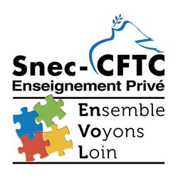 Snec-CFTC de Picardie