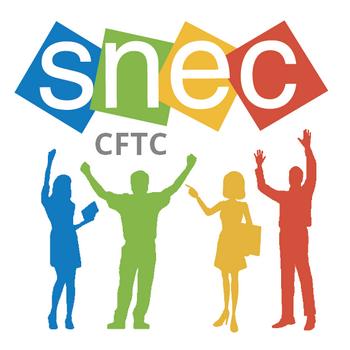 SNEC-CFTC