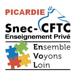 Snec-CFTC Picardie