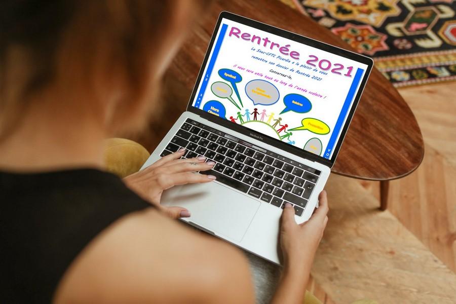 Dossier de rentrée 2021